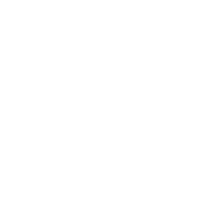 Bulgroup