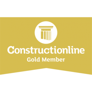 Constructiononline Gold Member
