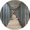 Steel Framed Building Solutions